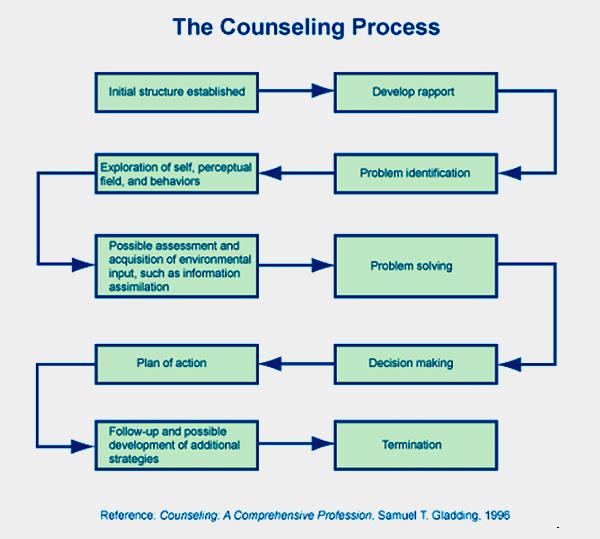 counselling_process