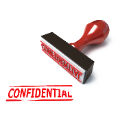 red-confidential-stamp